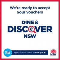 discover-nsw-tile.76f6477a